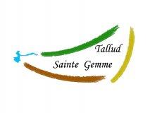 Tallud-Sainte-Gemme